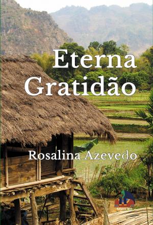 Eterna Gratidão (E-Book)