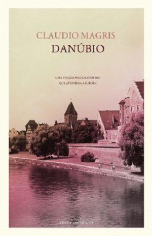 Danúbio