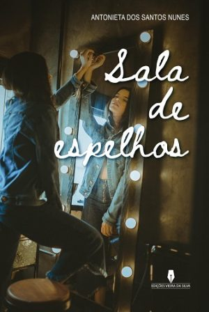 Sala de Espelhos