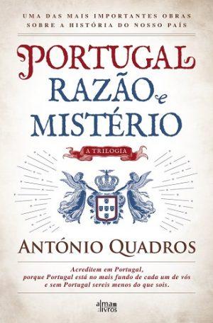 Portugal, Razão e Mistério