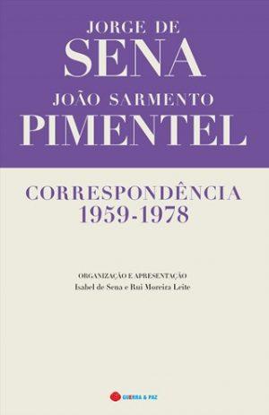 Correspondência 1959-1978