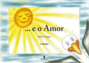 … e o Amor (3ª Edição)