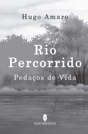 Rio Percorrido