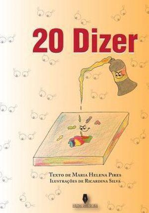 20 Dizer