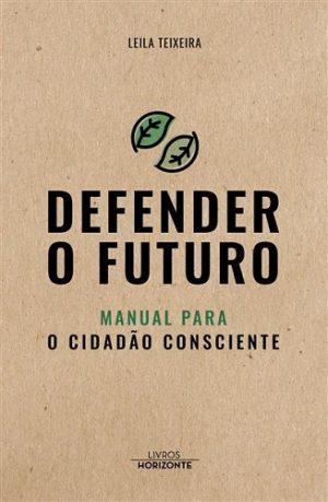 Defender o Futuro