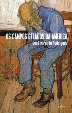 Os Campos Gelados da América