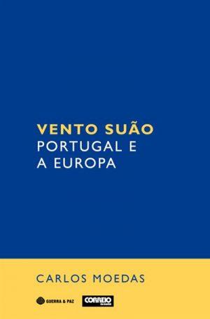 Vento Suão – Portugal e a Europa