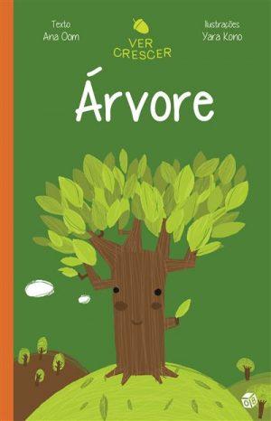 Ver Crescer – Árvore