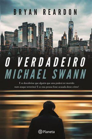 O Verdadeiro Michael Swann