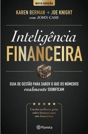 Inteligência Financeira