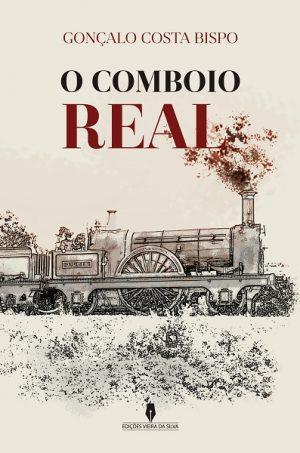 O Comboio Real
