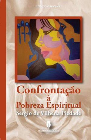 Confrontação à Pobreza Espiritual