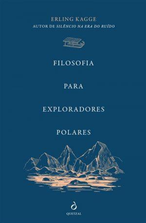 Filosofia para Exploradores Polares