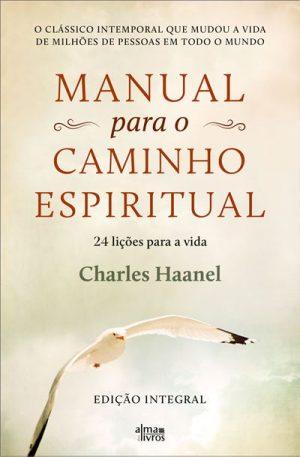 Manual para o Caminho Espiritual