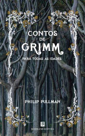 Contos de Grimm para Todas as Idades