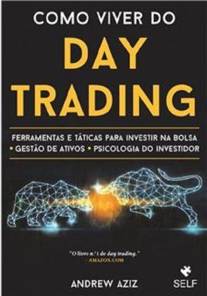 Como Viver do Day Trading