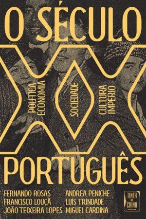 O Século XX Português