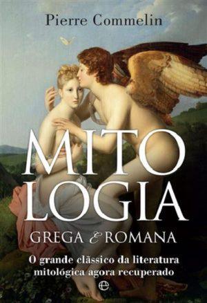 Mitologia Grega & Romana