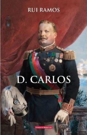 D. Carlos