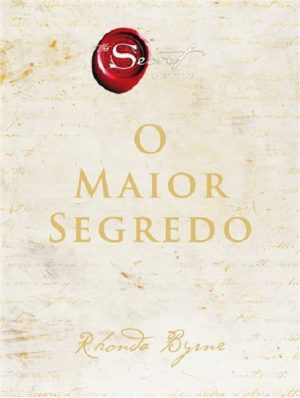 O Maior Segredo – The Greatest Secret