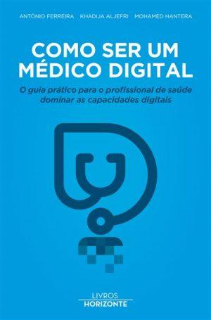 Como Ser um Médico Digital