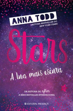 Stars – A Lua Mais Escura (Livro 2)