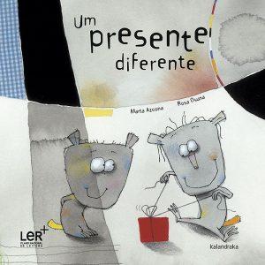 Um Presente Diferente