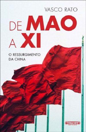 De Mao a Xi