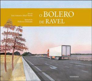 O Bolero de Ravel