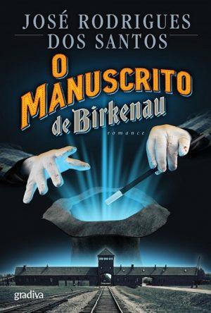 O Manuscrito de Birkenau
