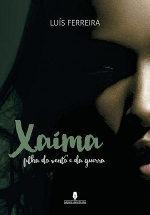 XAíMA – Filha do vento e da guerra