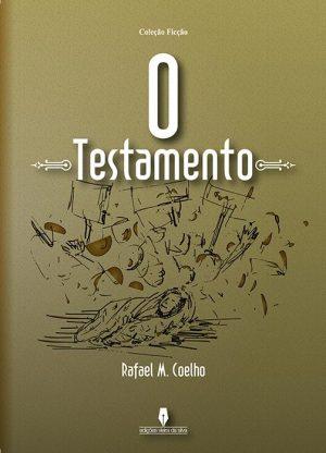 O Testamento
