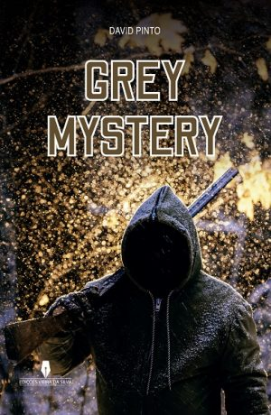 Grey Mystery