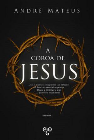 A Coroa de Jesus