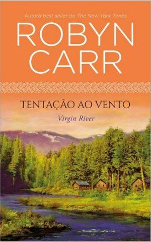 Tentação ao Vento – Virgin River