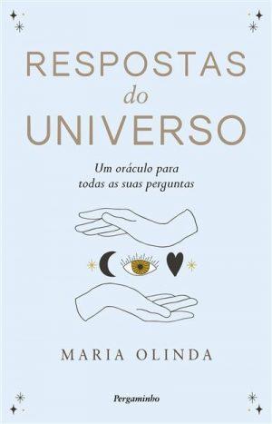 Respostas do Universo