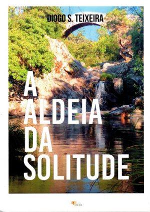 A Aldeia da Solitude