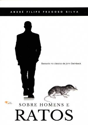 Sobre Homens e Ratos