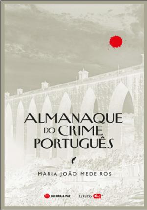 O Almanaque do Crime Português