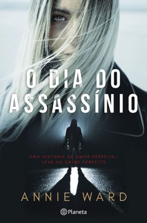 O Dia do Assassínio