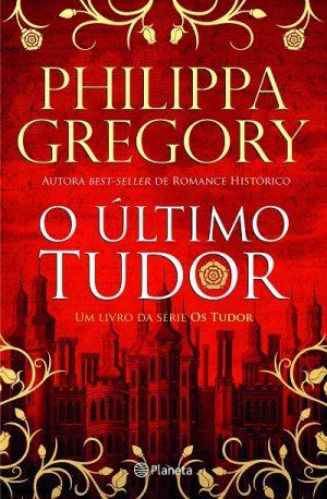O Último Tudor