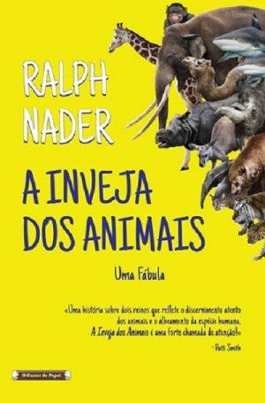A Inveja dos Animais