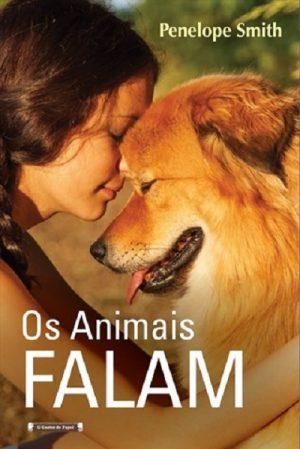 Os Animais Falam