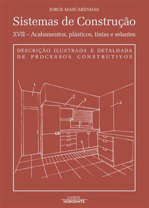 Sistemas de Construção XVII