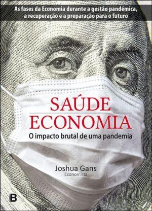 Saúde/Economia