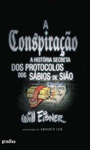 A Conspiração