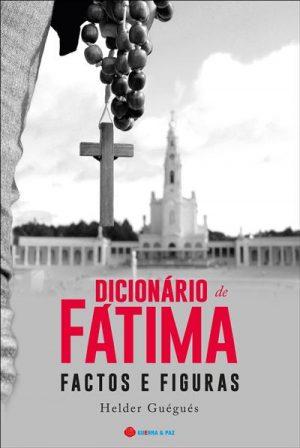 Dicionário de Fátima