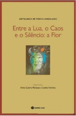 Entre a Lua, o Caos e o Silêncio: a Flor