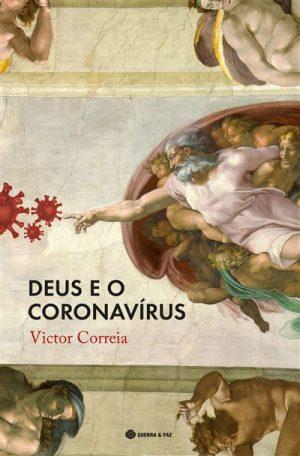 Deus e o Coronavírus