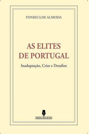 As Elites de Portugal